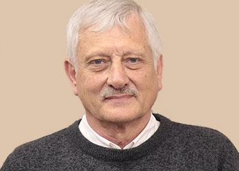 Peter Soar